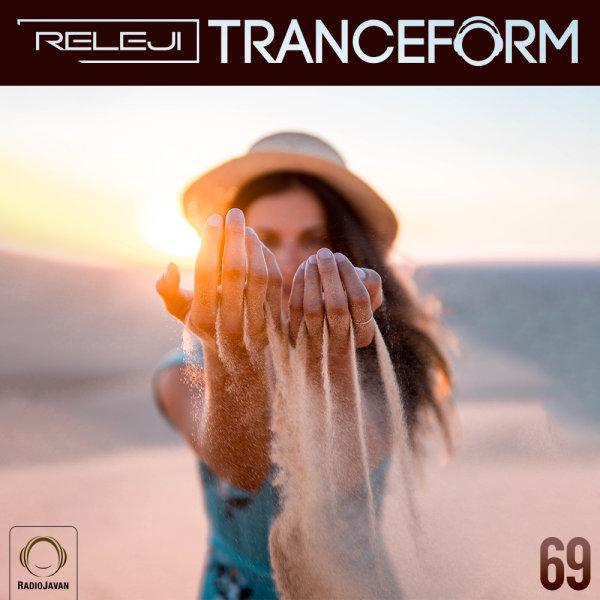 RELEJI - 'TranceForm 69'