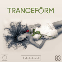 TranceForm - 'Episode 83'