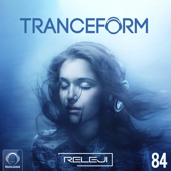 TranceForm - 'Episode 84'