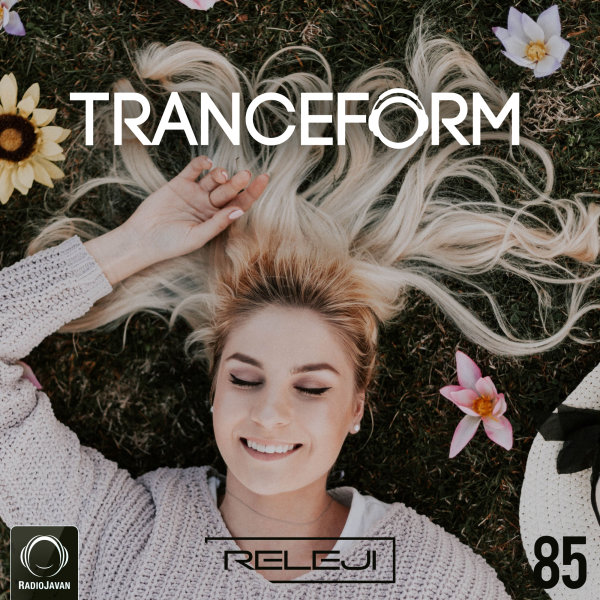 RELEJI - 'TranceForm 85'