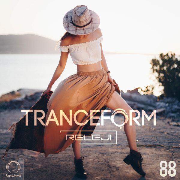 Releji - 'TranceForm 88'