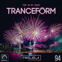 TranceForm - 'Episode 94'