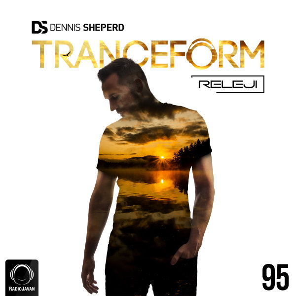 TranceForm - 'Episode 95'