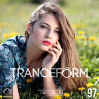 Releji - 'TranceForm 97'