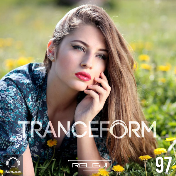 TranceForm - 'Episode 97'