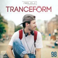 Releji - 'TranceForm 98'