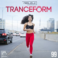Releji - 'TranceForm 99'