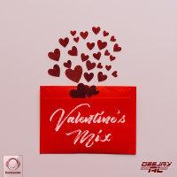 Valentine's Mix 2021 - 'Deejay Al'