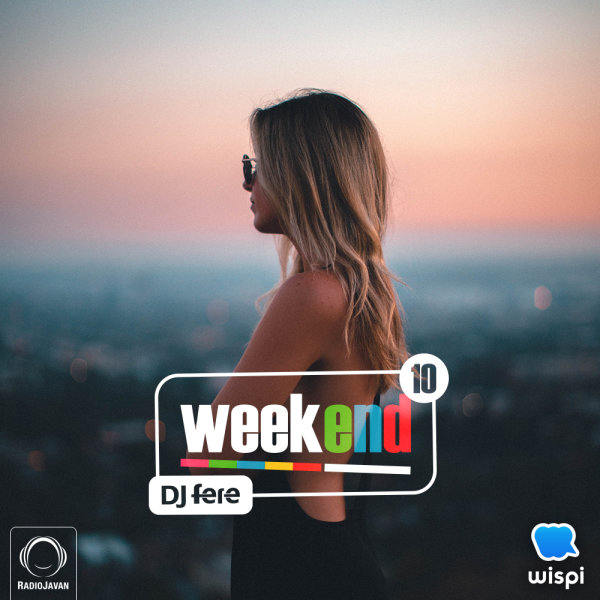 Weekend - Episode 10