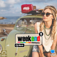 DJ Fere - 'Weekend 11'