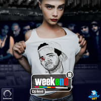 DJ Fere - 'Weekend 18'