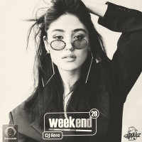DJ Fere - 'Weekend 20'