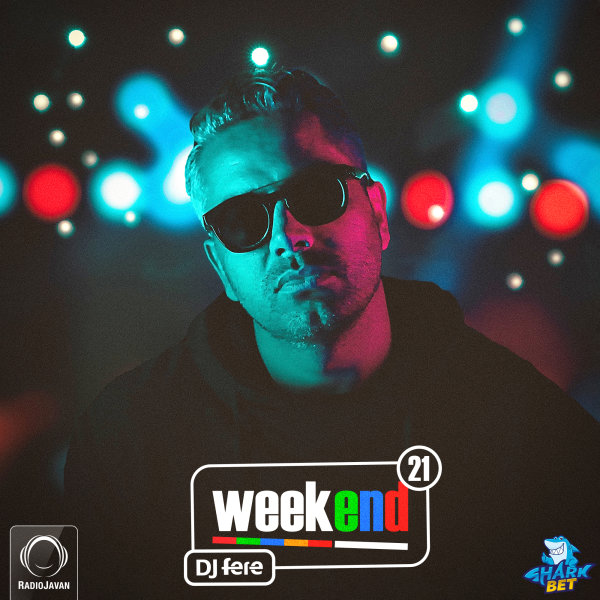 Weekend - Episode 21